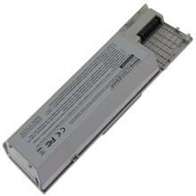 DELL Latitude D630 6Cell Notebook Battery